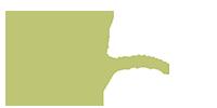 Votre séjour à Pissos Logo
